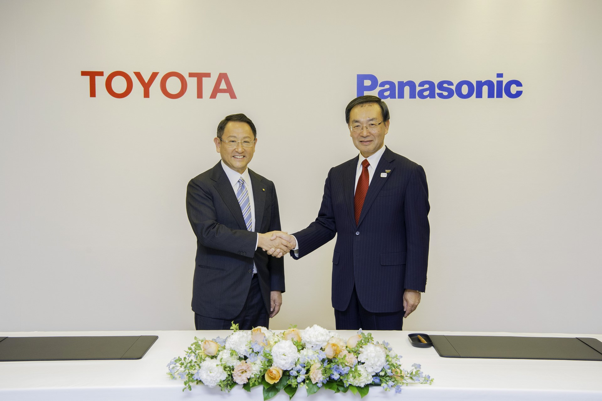 Toyota Panasonic Joint Automotive Prismatic Battery Business (4)