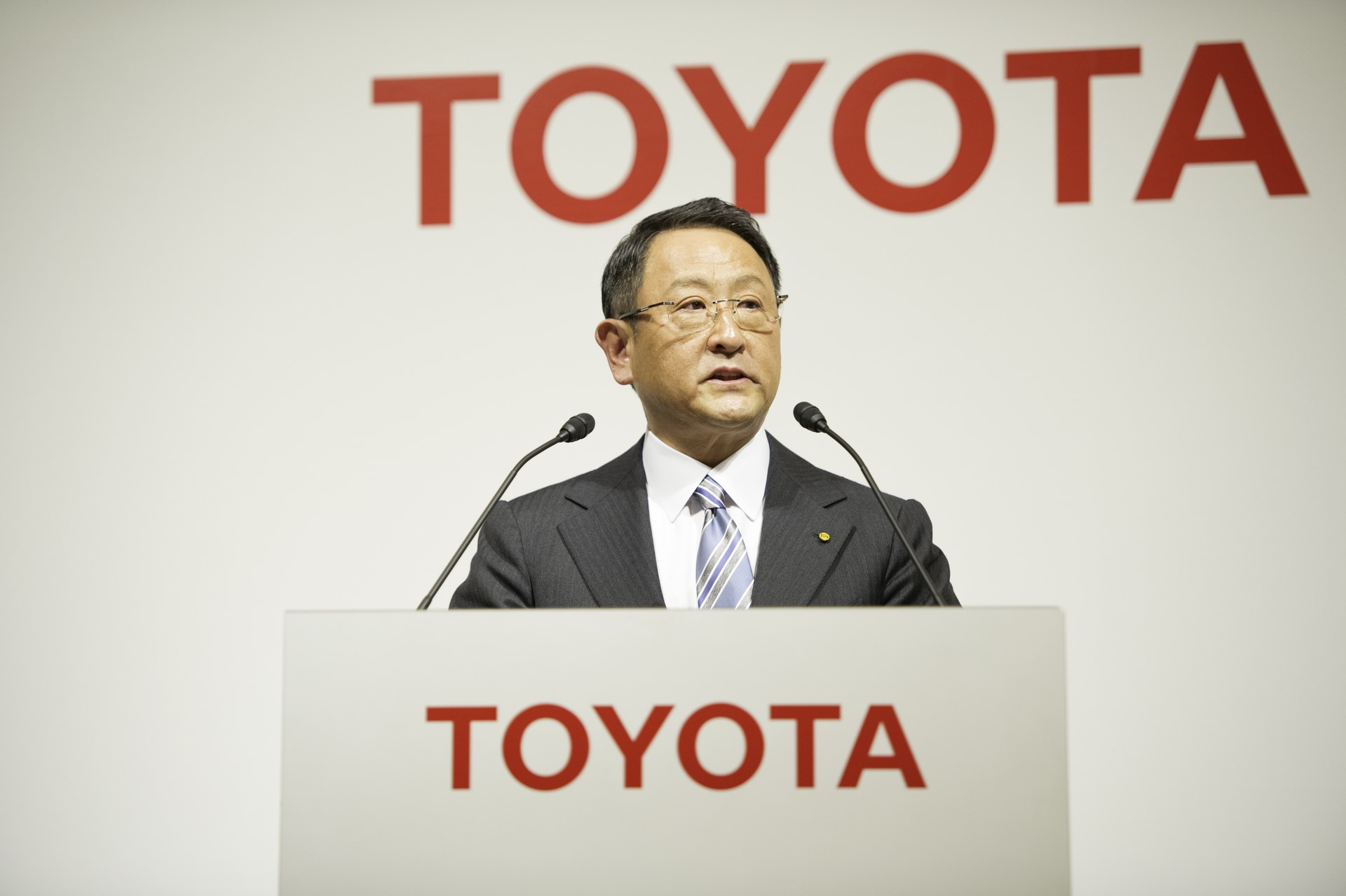 Toyota Panasonic Joint Automotive Prismatic Battery Business (6)