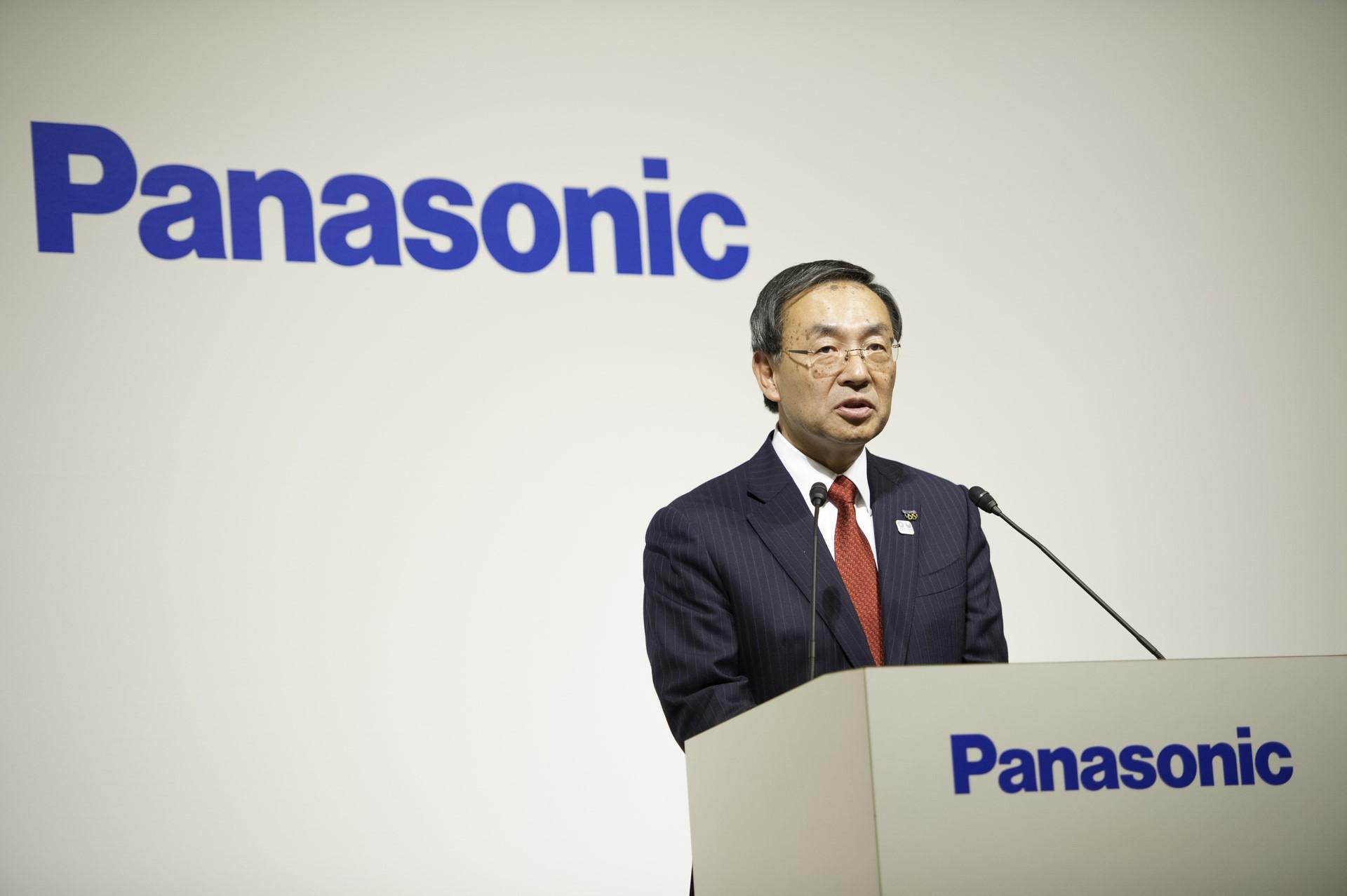 Toyota Panasonic Joint Automotive Prismatic Battery Business (7)