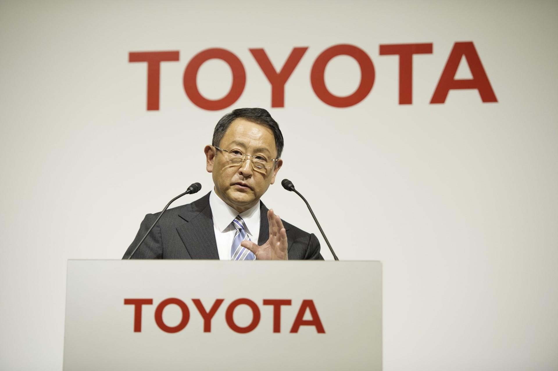 Toyota Panasonic Joint Automotive Prismatic Battery Business (8)