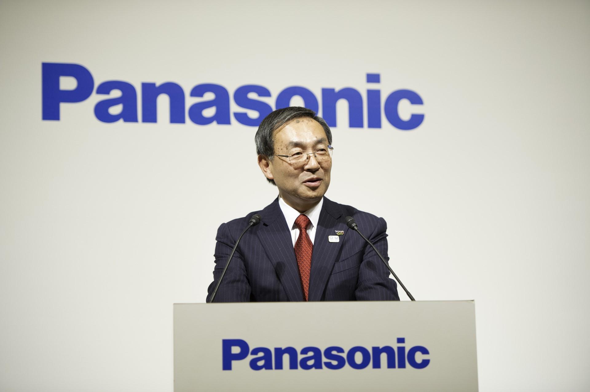 Toyota Panasonic Joint Automotive Prismatic Battery Business (9)