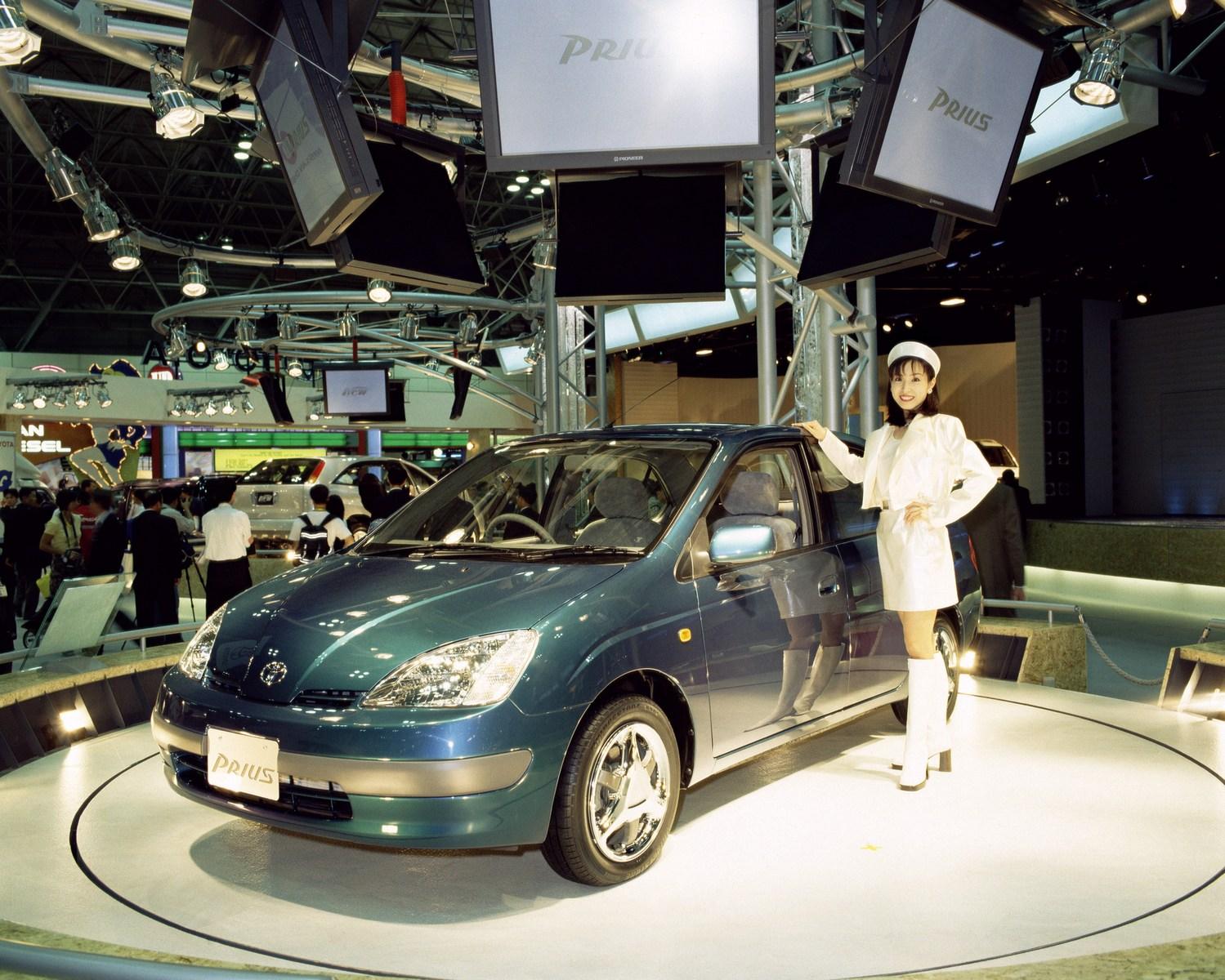 Toyota-Prius-20