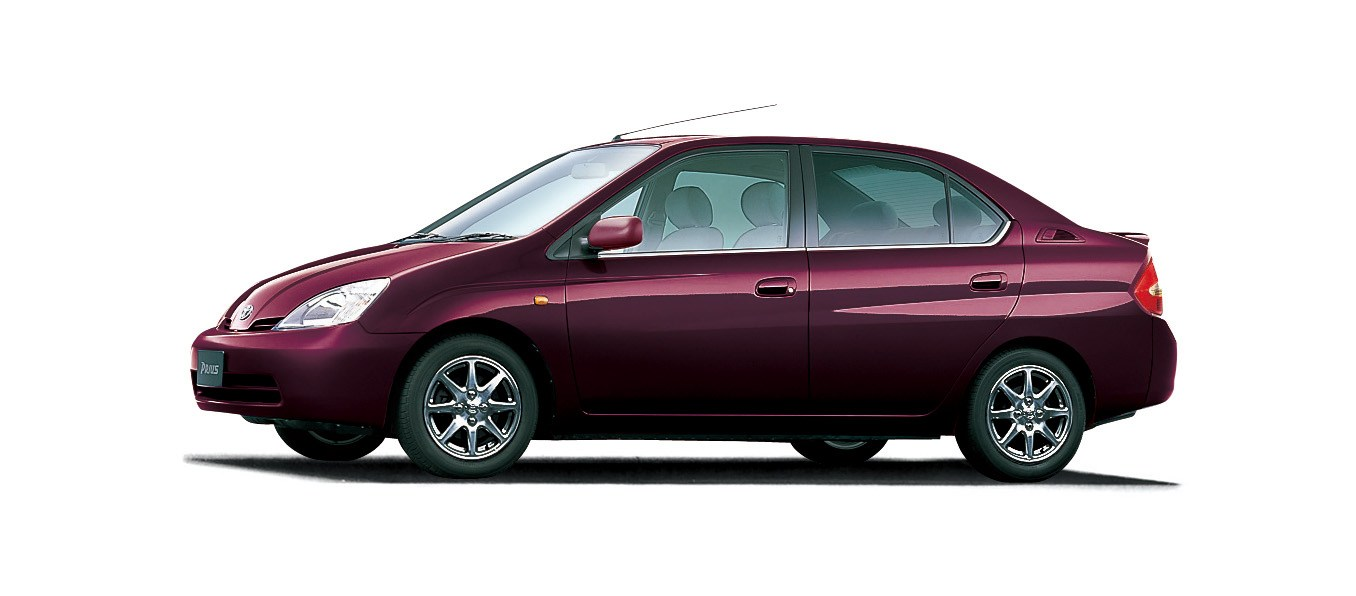 Toyota-Prius-21