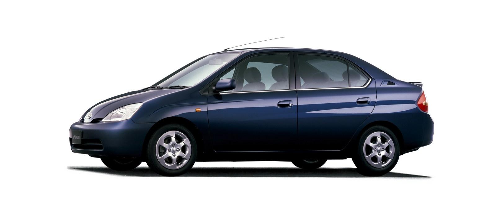 Toyota-Prius-5