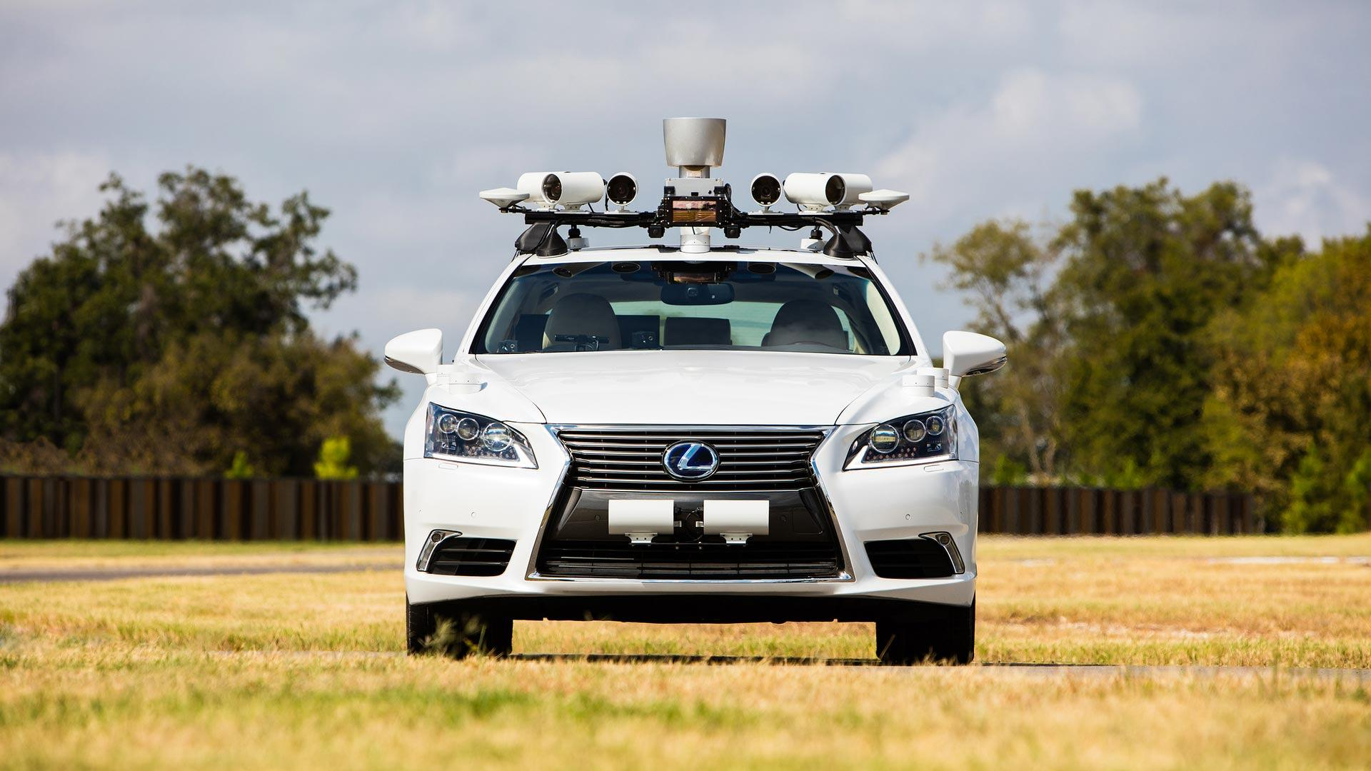 toyota-research-institute-autonomous-test-mule (18)