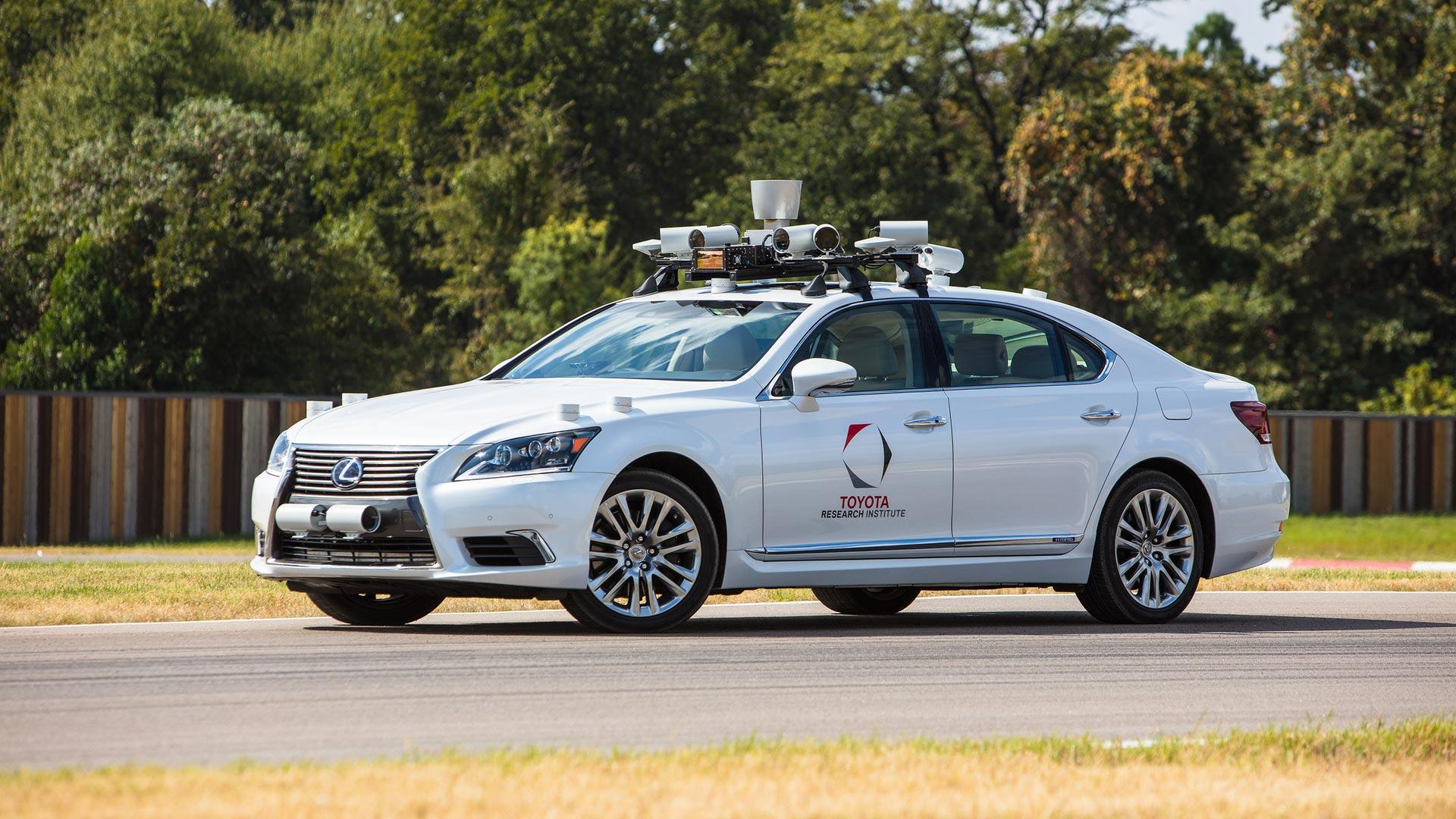 toyota-research-institute-autonomous-test-mule (2)