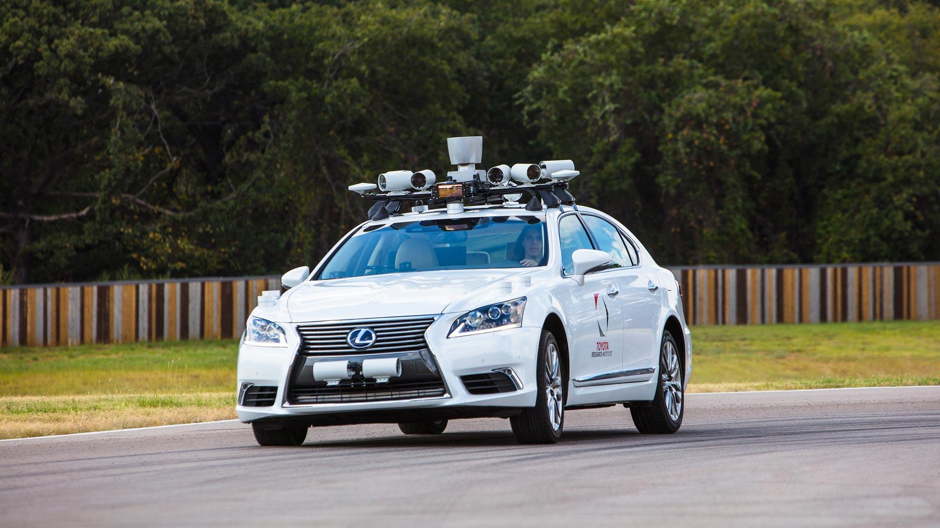 toyota-research-institute-autonomous-test-mule (3)