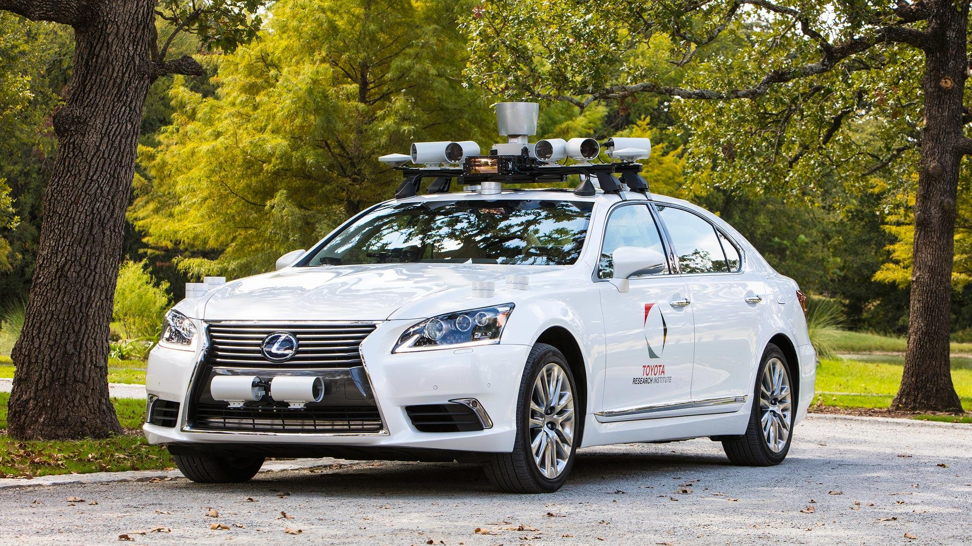 toyota-research-institute-autonomous-test-mule (4)
