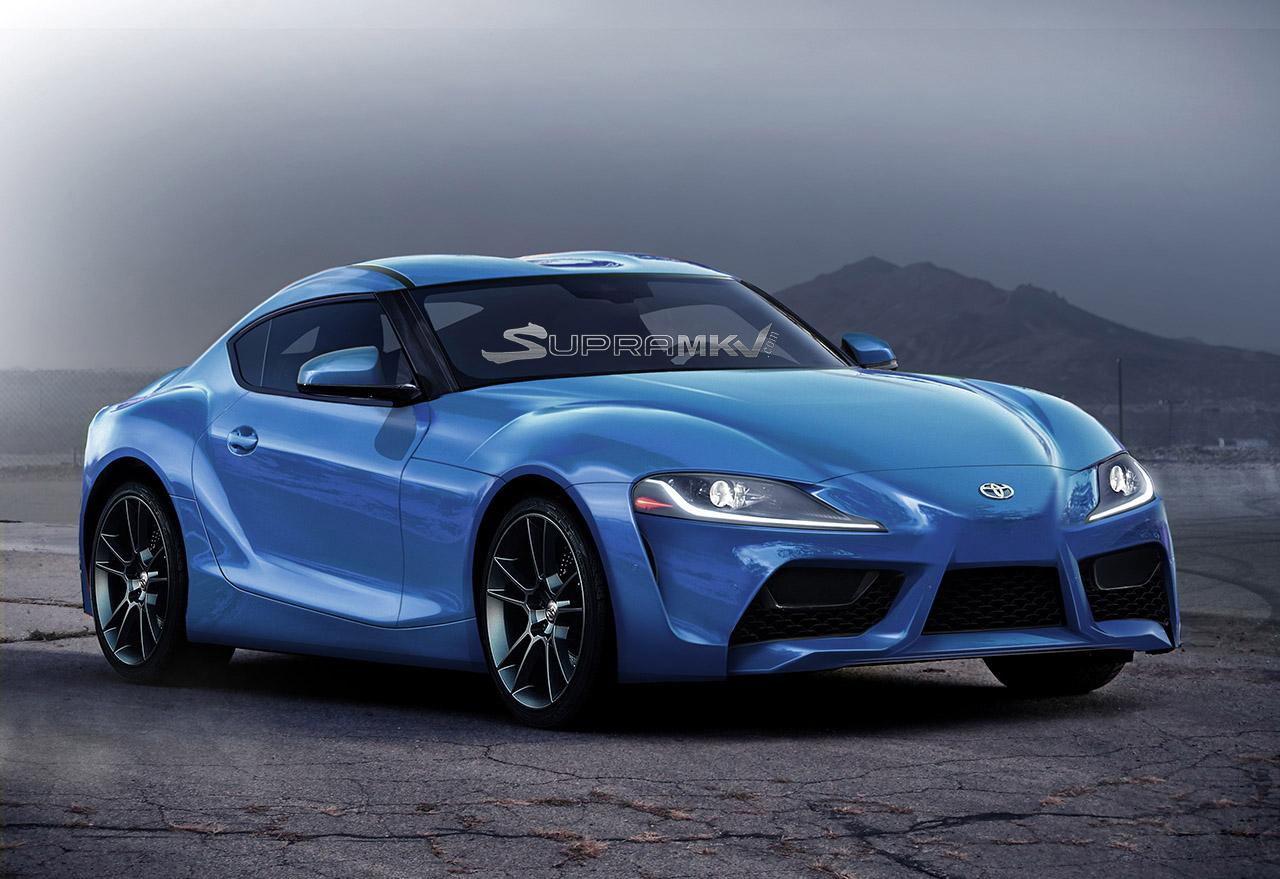 supra-blue