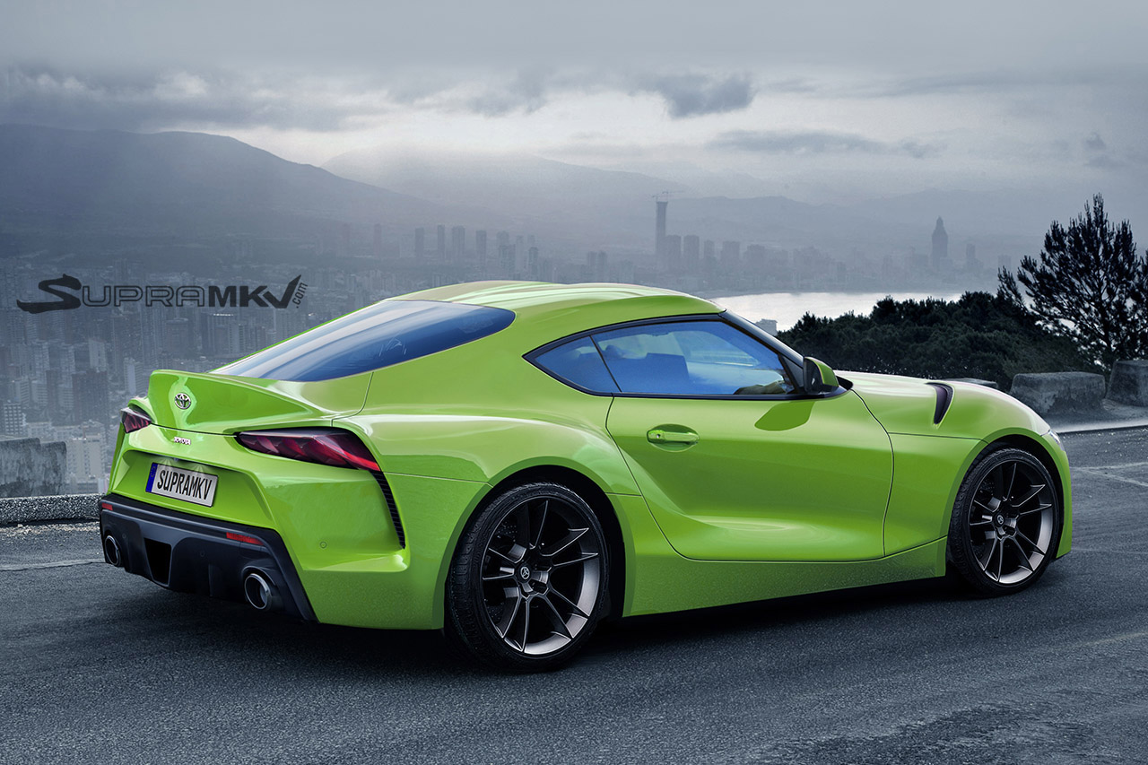 supra-green3