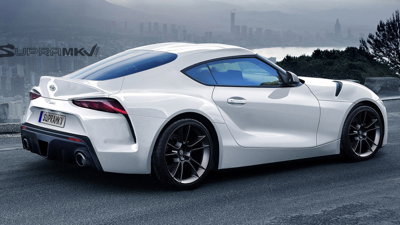 2017 Toyota Supra >> Index Of Wp Content Gallery 2017 Toyota Supra 2018 Renderings