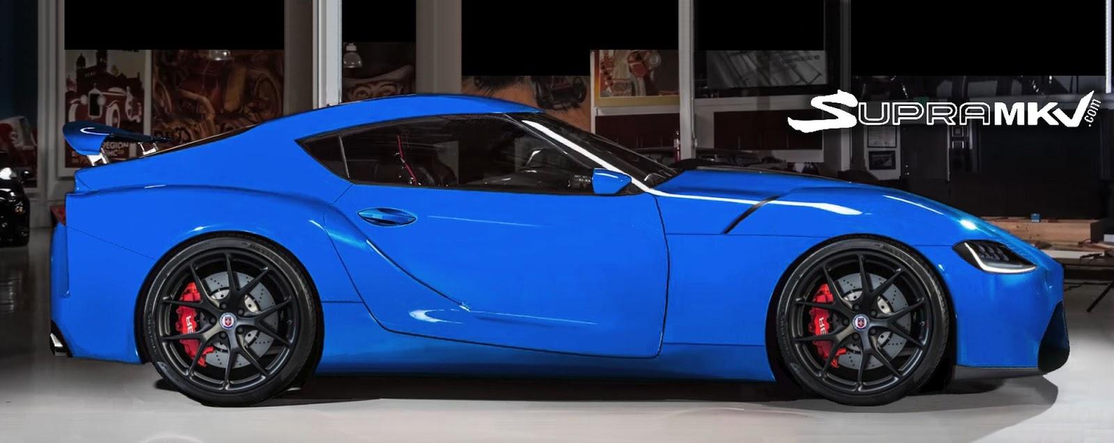 Toyota-Supra-Rendering-1