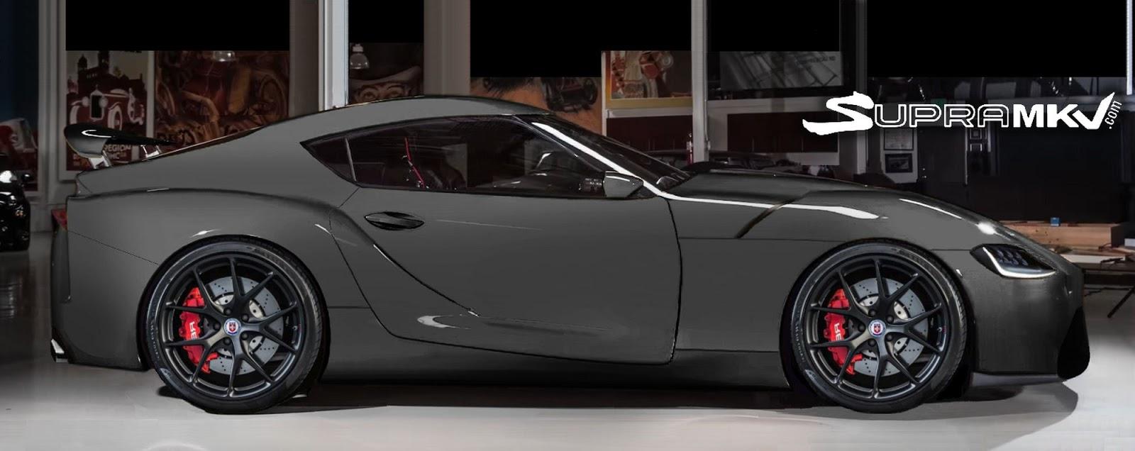 Toyota-Supra-Rendering-4