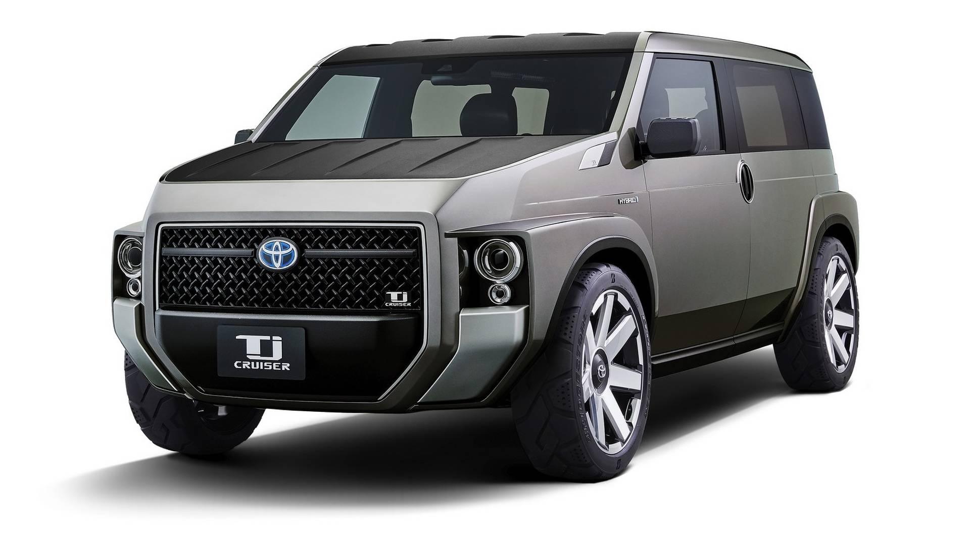 toyota-tj-cruiser-concept (1)