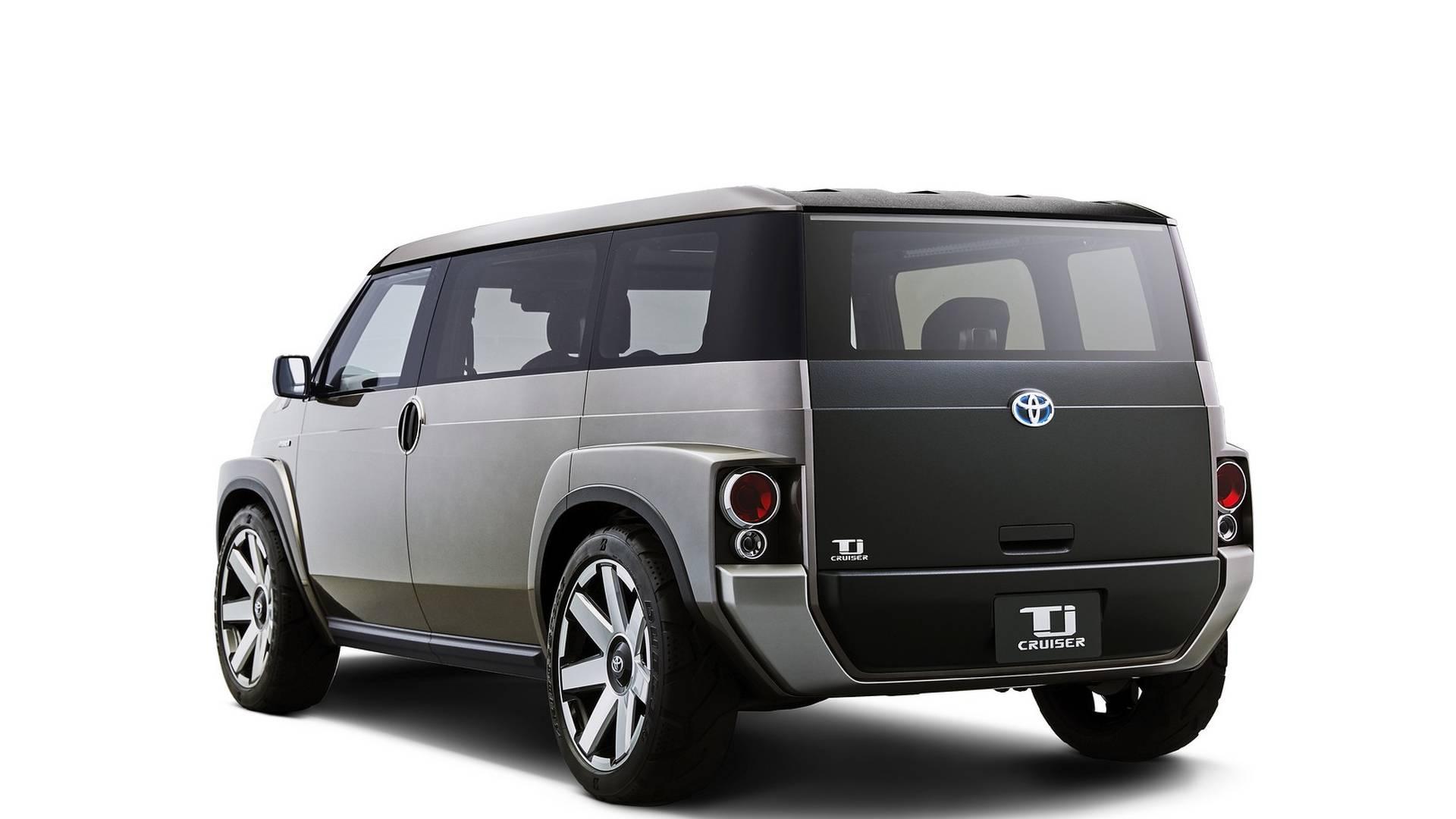 toyota-tj-cruiser-concept (3)