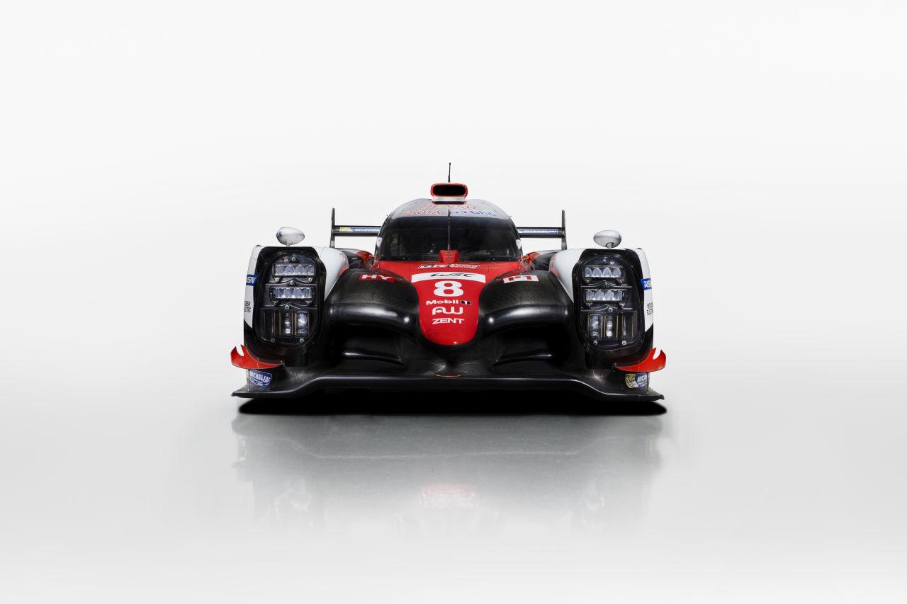 Toyota-TS050-2017-06