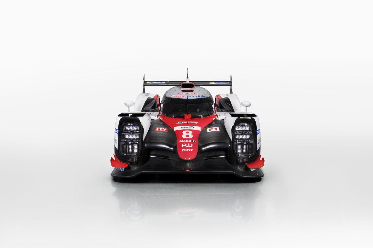 Toyota-TS050-2017-08