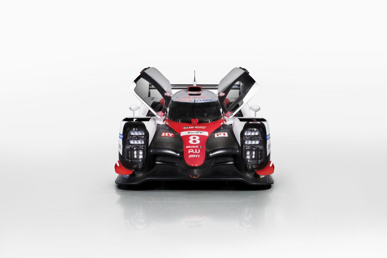 Toyota-TS050-2017-09