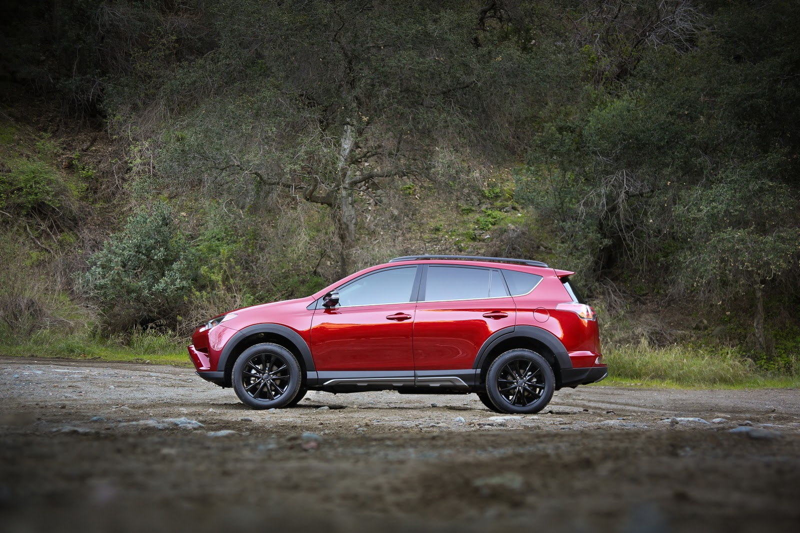 toyota-rav4-adventure-chicago-13