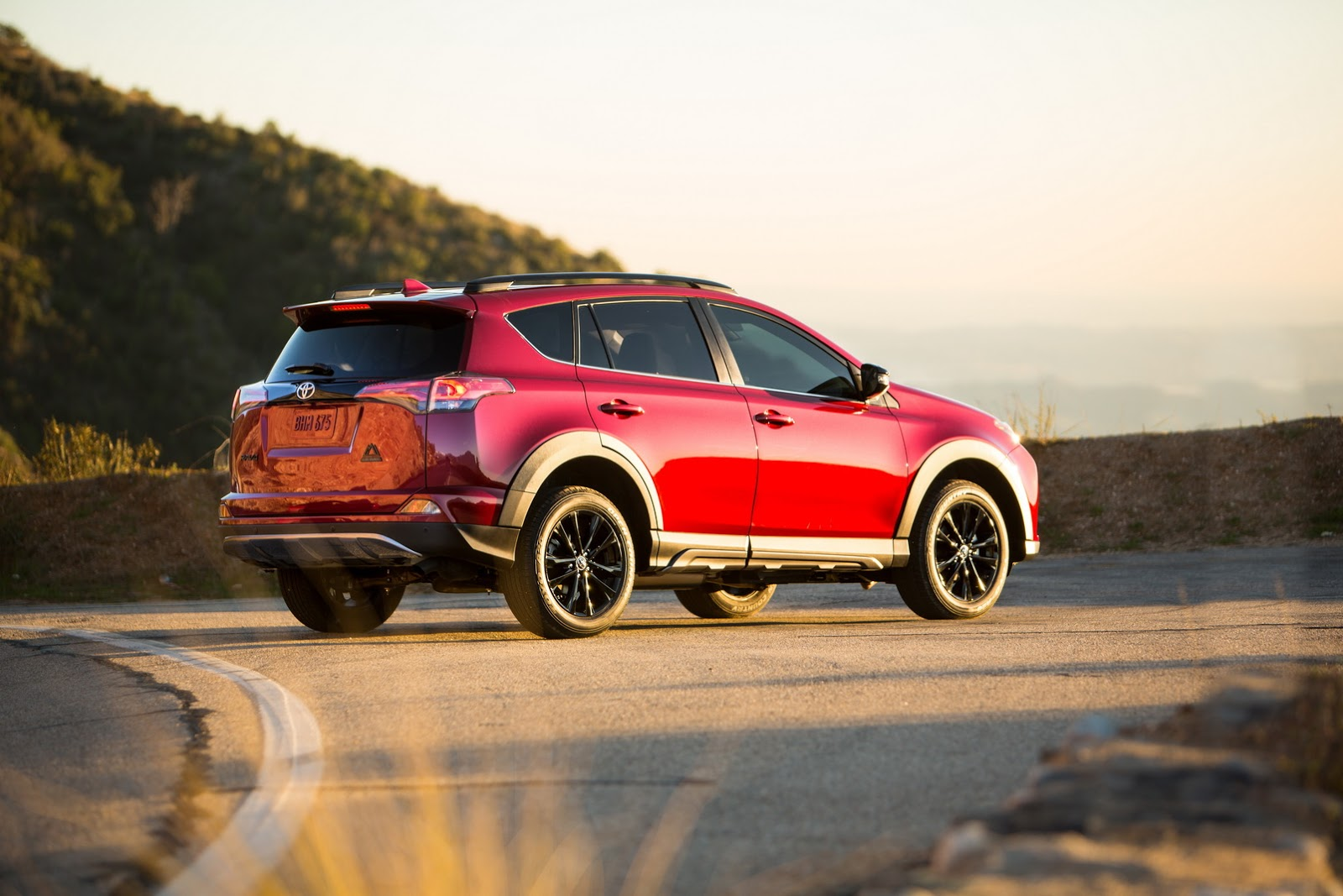 toyota-rav4-adventure-chicago-9