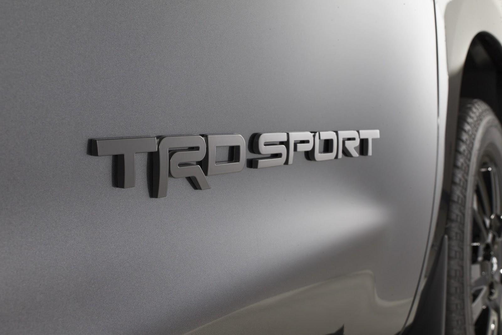 toyota-tundra-sequoia-trd-sport-9
