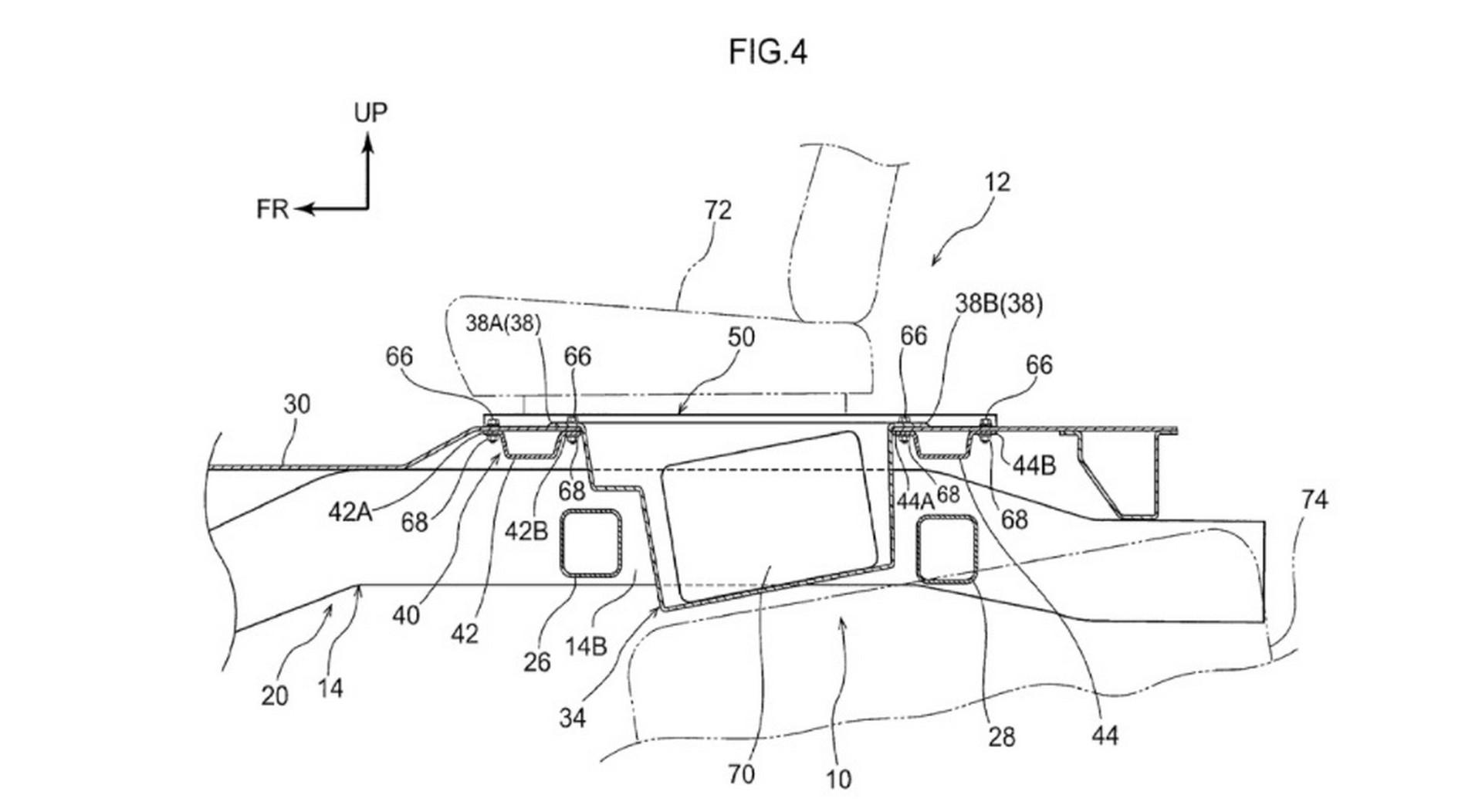 Toyota patent (2)