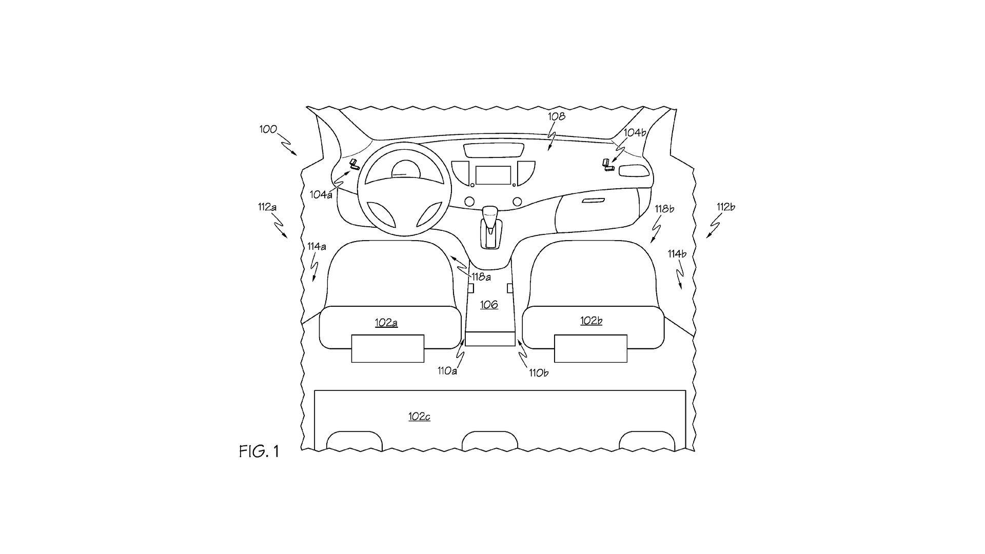 toyota-under-seat-capture-device