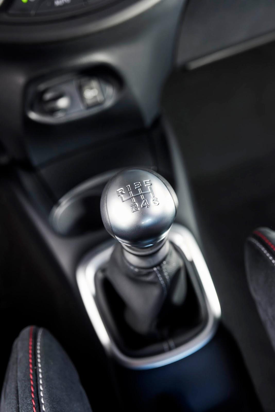 Toyota Yaris GRMN (25)