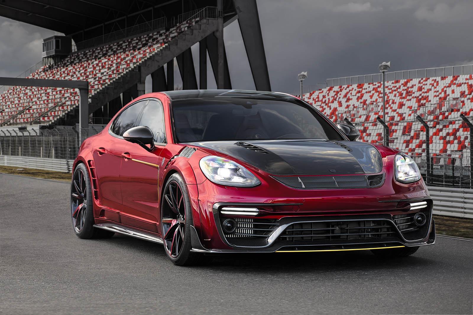 MANSORY_Porsche_Panamera_01