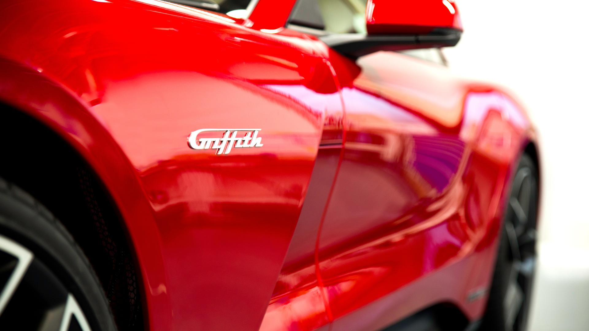 2018-tvr-griffith (11)