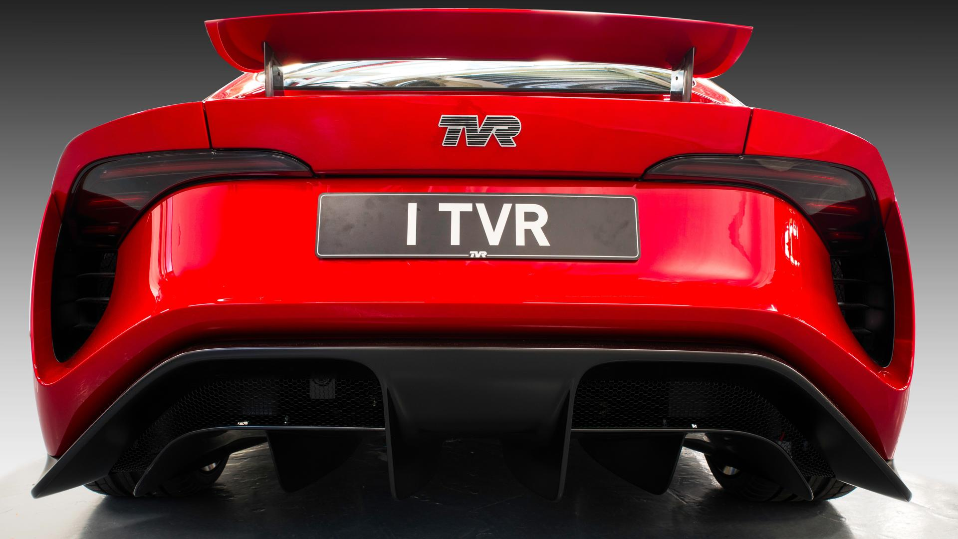 2018-tvr-griffith (15)