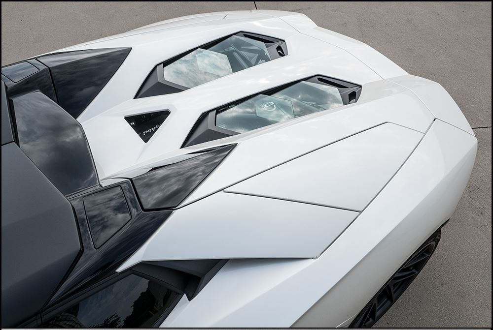 lamborghini-aventador-sv-roadster-underground-racing-tuning-4