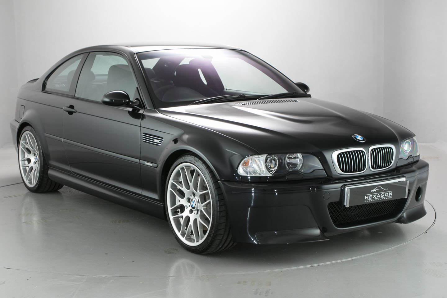 BMW_M3_CSL_for_sale_01