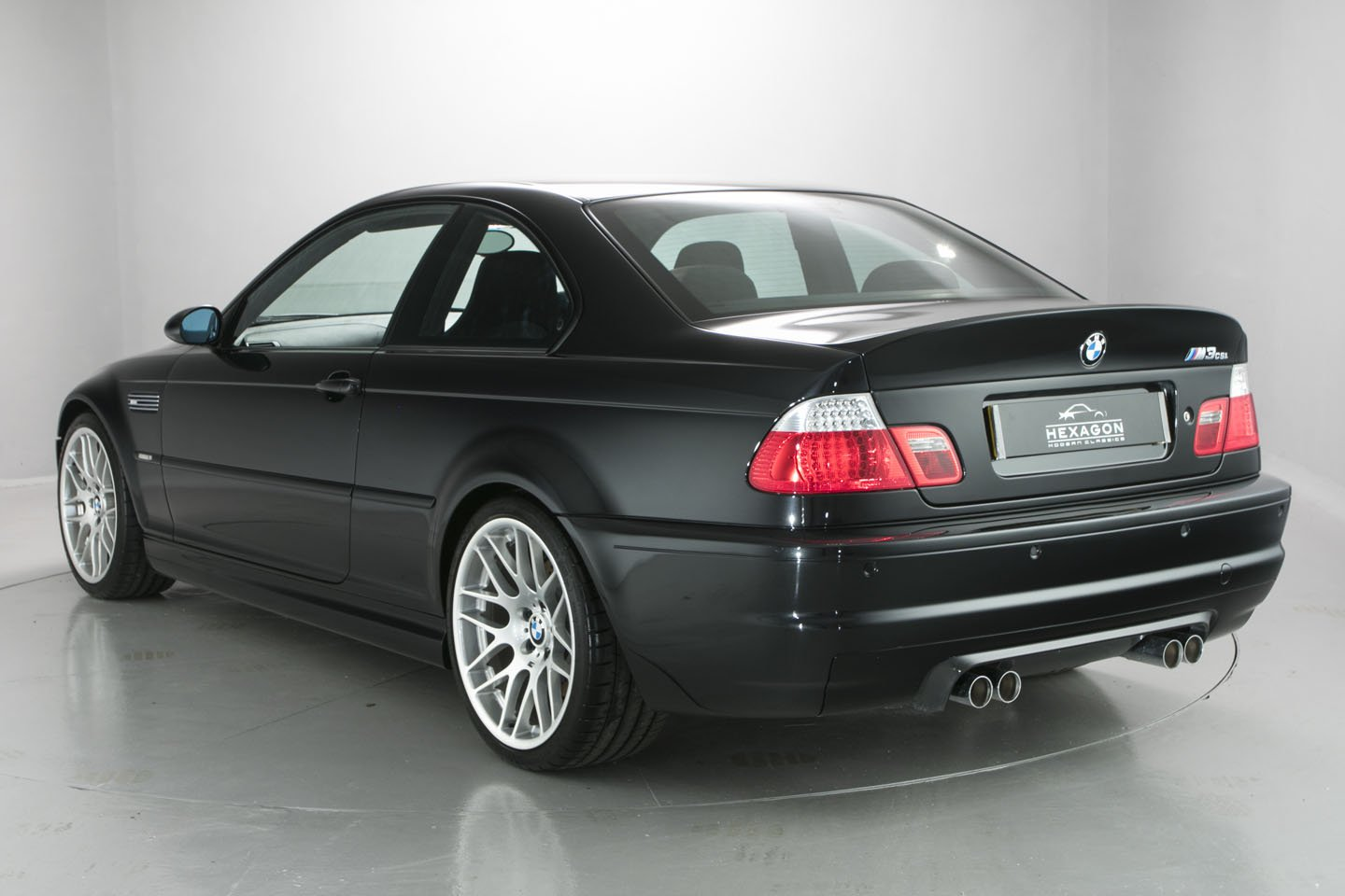 BMW_M3_CSL_for_sale_02