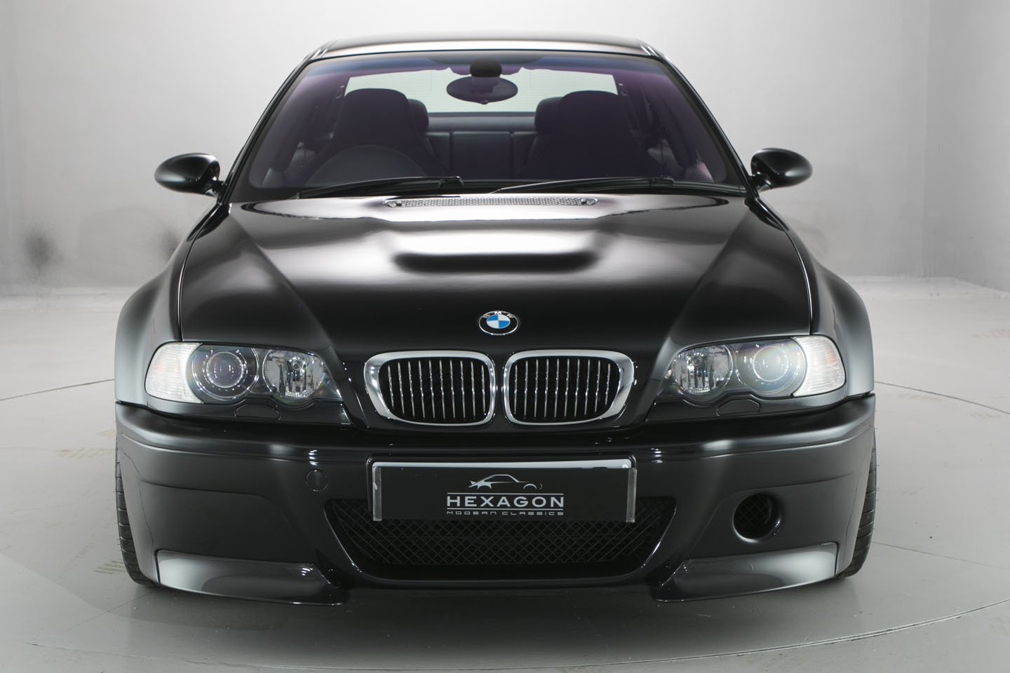BMW_M3_CSL_for_sale_03