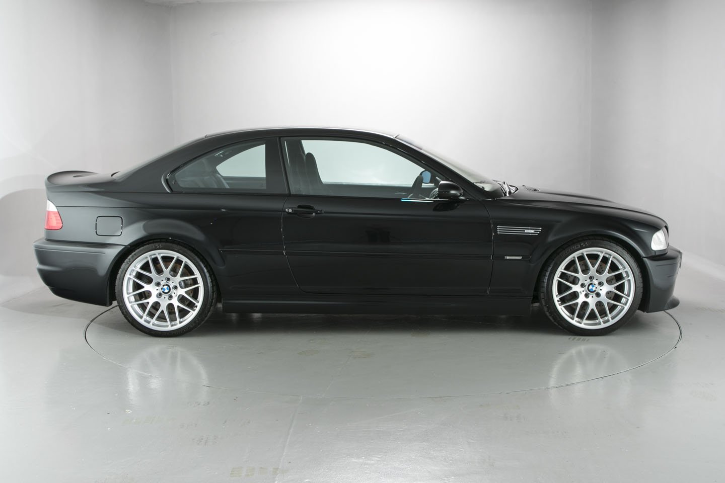 BMW_M3_CSL_for_sale_05