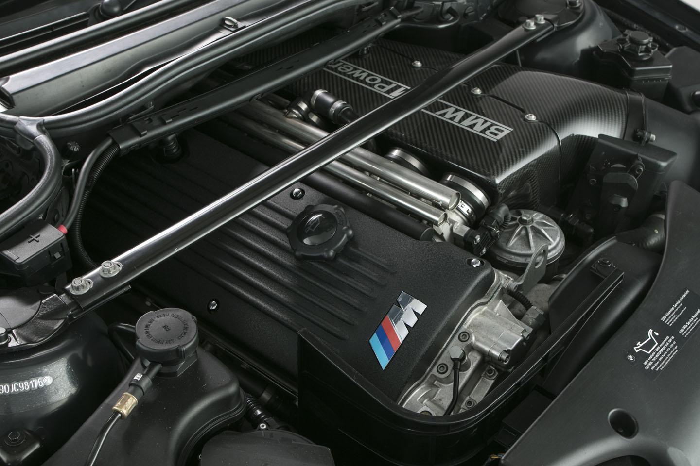 BMW_M3_CSL_for_sale_11