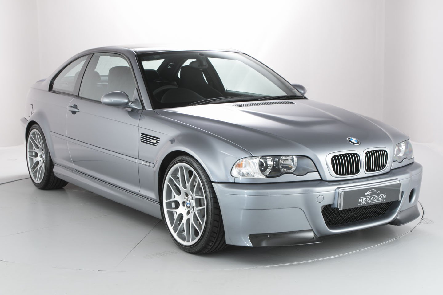 BMW_M3_CSL_for_sale_13