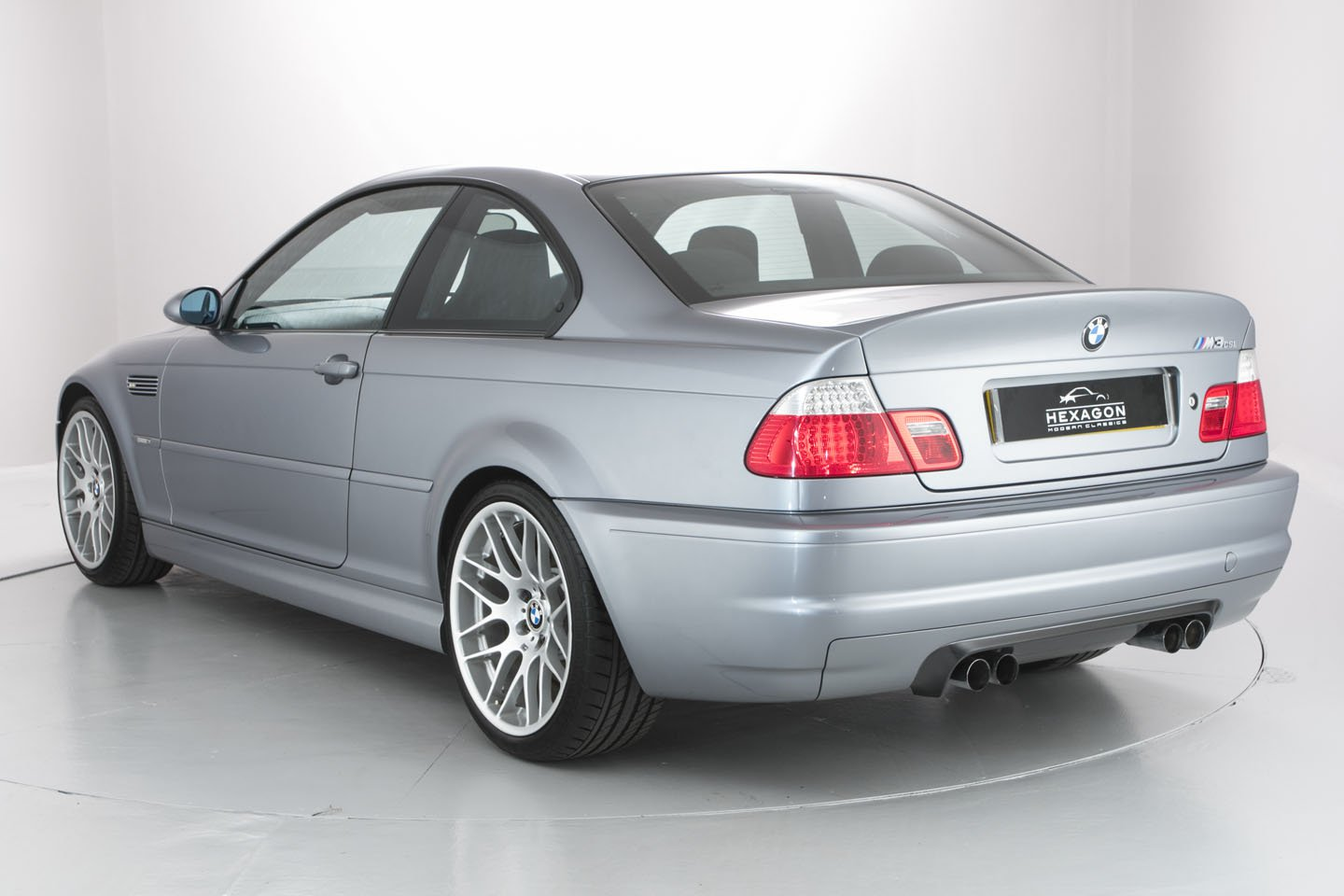 BMW_M3_CSL_for_sale_14