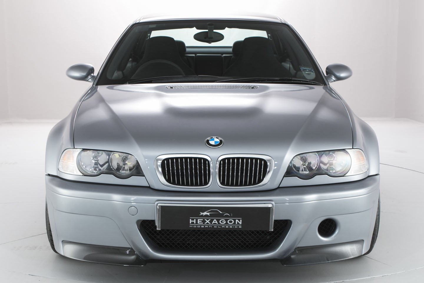 BMW_M3_CSL_for_sale_15