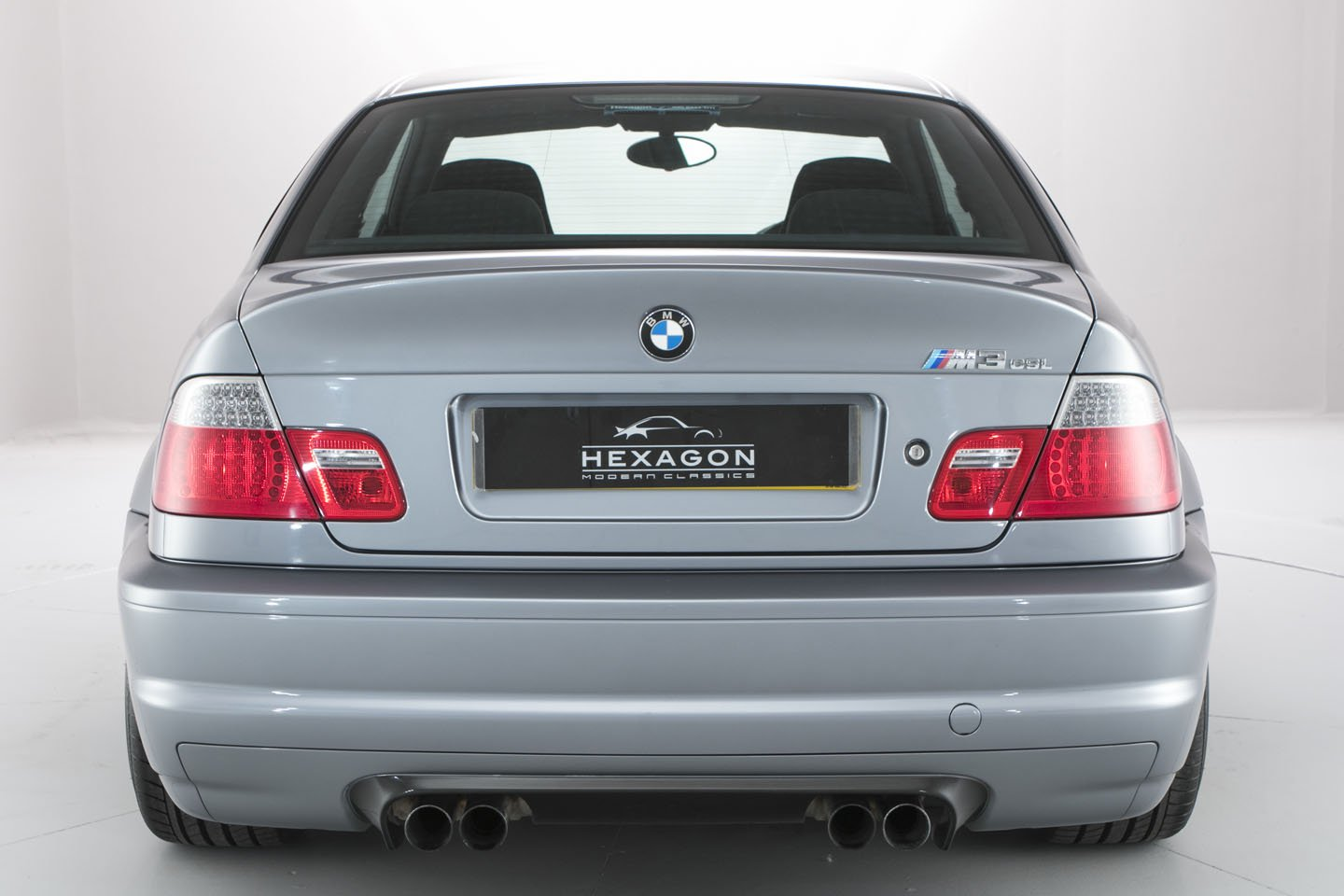 BMW_M3_CSL_for_sale_16