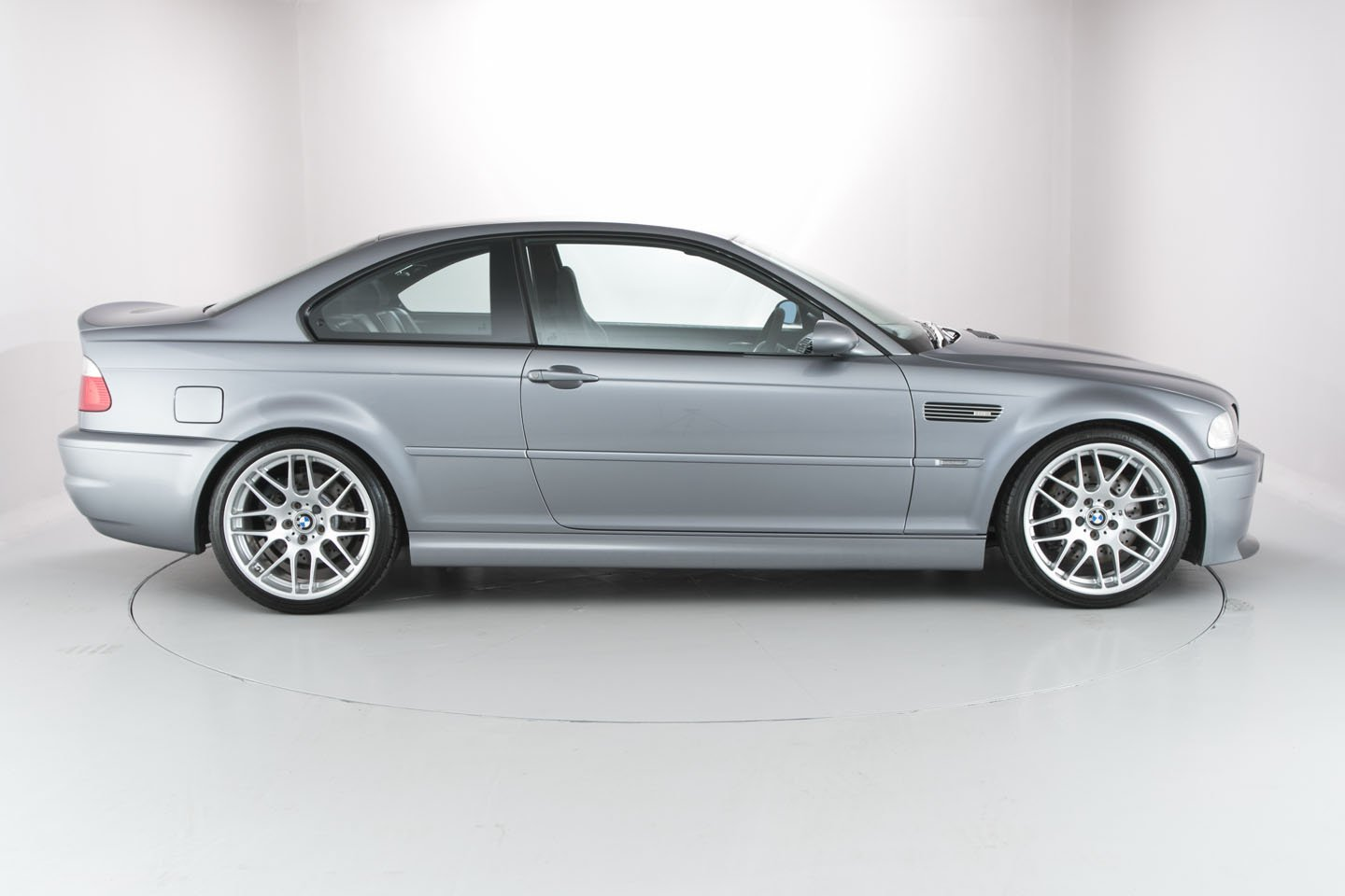 BMW_M3_CSL_for_sale_17
