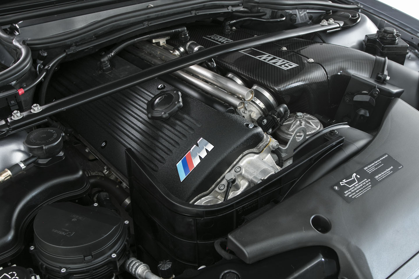 BMW_M3_CSL_for_sale_22