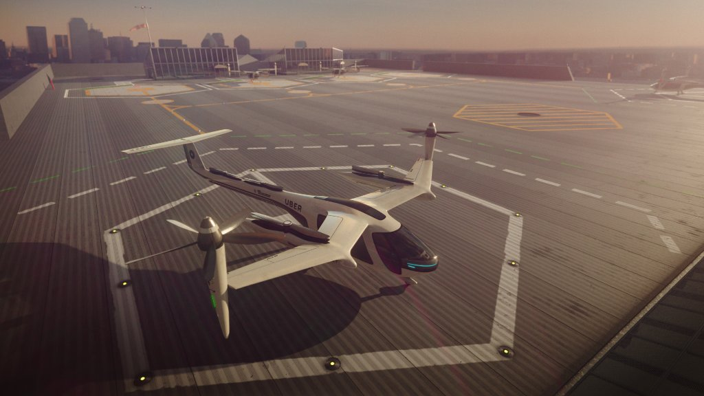 uber-nasa-flying-taxis-deal-1
