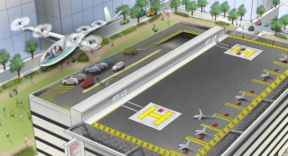 uber-nasa-flying-taxis-deal-3