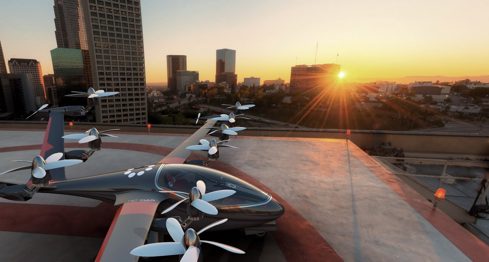 uber-nasa-flying-taxis-deal-4