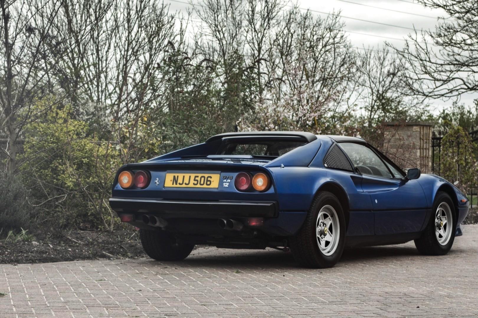 v12-engined-ferrari-308-gts 1