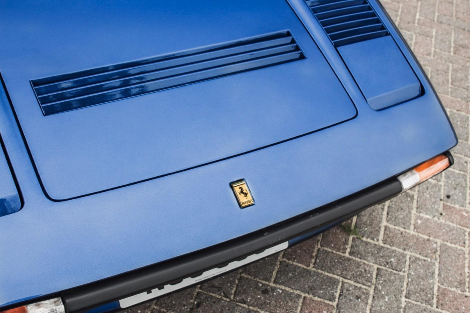 v12-engined-ferrari-308-gts 6