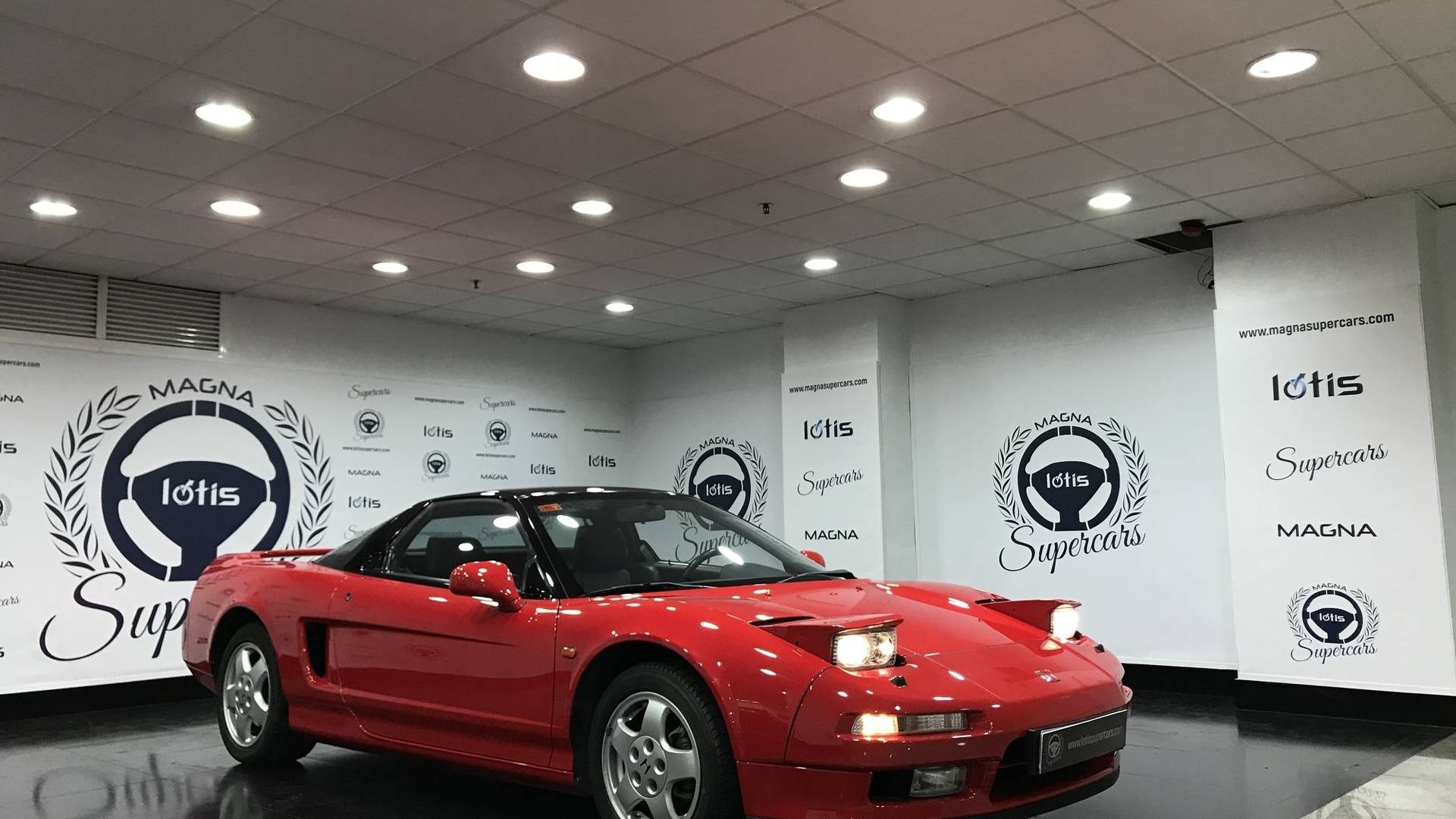1992-honda-nsx-for-sale (1)
