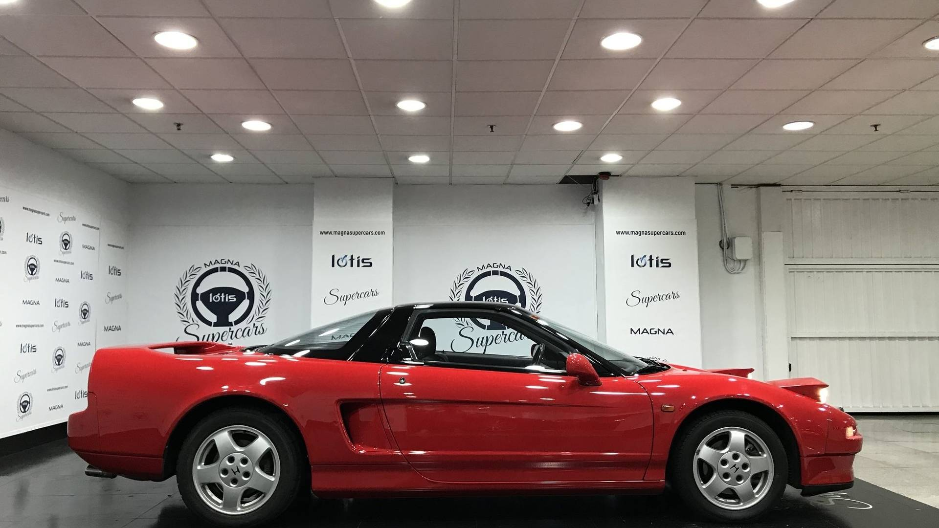 1992-honda-nsx-for-sale (3)